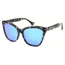 acetate designer sunglasses
