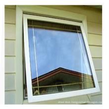 Cheap price elegant design lowes aluminum window awnings
