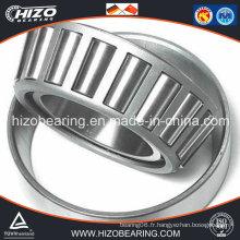 Roulement à rouleaux à cône professionnel à roulement professionnel pour distributeur (LM446349 / LM44610)