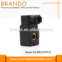 Hole diameter 11.3mm Wholesale Products China 230v Dc Solenoid Coil