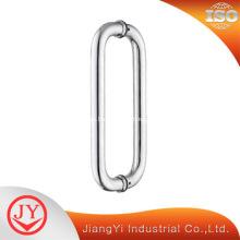 Export Quality Door Accessories Handles