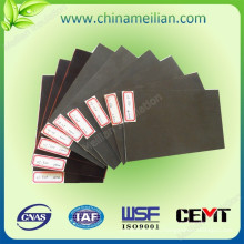 Магнитный электроизоляционный ламинированный лист (BF)
