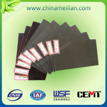 Electrical Magnetic Insulation Laminated Sheet (H)