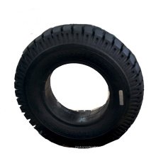 4.00x8 3.75 rim port use solid rubber tires
