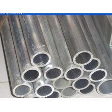 Aluminum Tube 2024 T3, 2024 T3 Al Tube, 2024 T3 Tube/Pipes