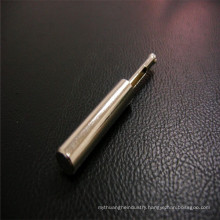 new product sintered diamond core drill bit for granite