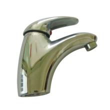 Mélangeur de lavabo 40 # (ZR8003-6)