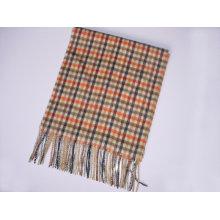 2012 nueva bufanda de lana de la venta caliente