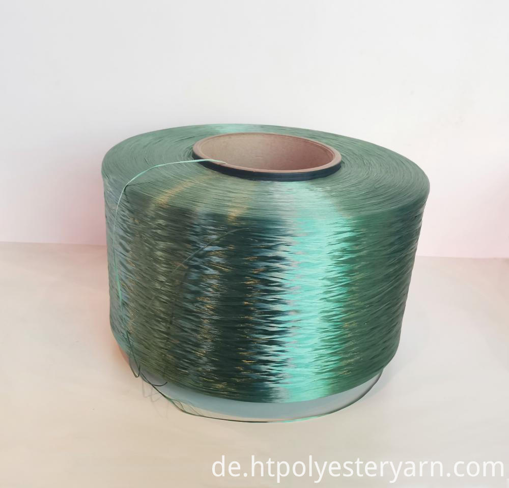 Guxiandao Polyester Industrial Filament