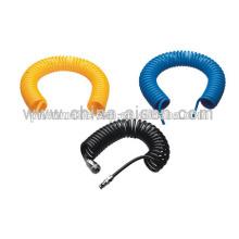 Zhejiang YIPU pistolas de aire comprimido y serie poliuretano tubo UC