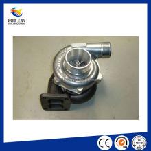 Hochwertige Autoteile Turbolader (T04B)