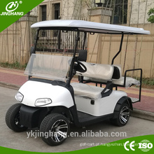 Carro de golfe do carro do clube de 4kw 68V