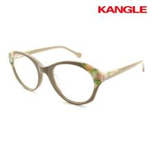 high-end eyeglasses optical acetate frame china optical frames