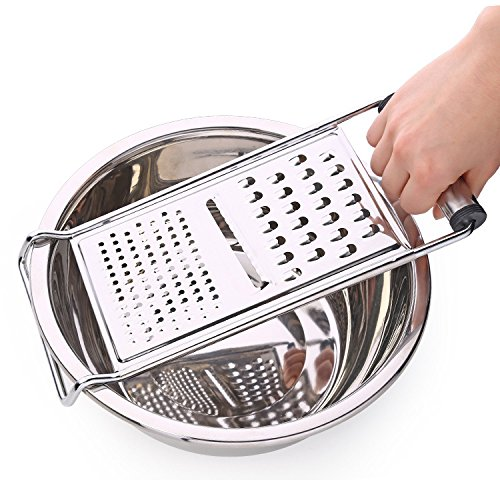 manual cheese grater