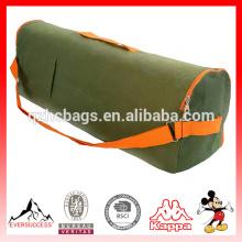 Alta qualidade novo design saco de ioga à prova d 'água