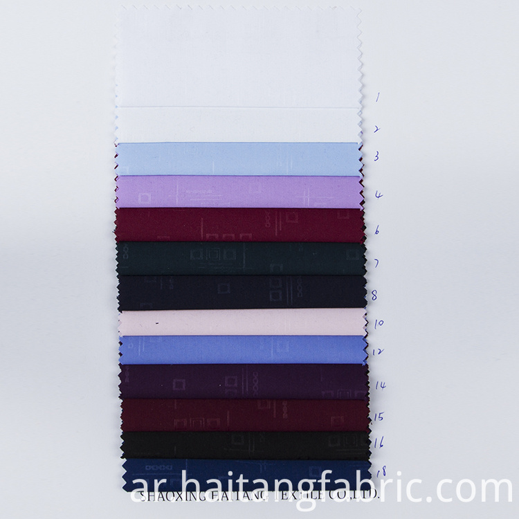 Leisure Fabric Embossing Fabric