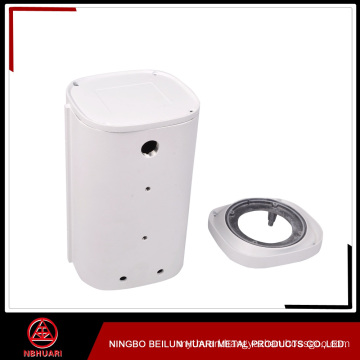 All-season performance factory directly aluminum moulding