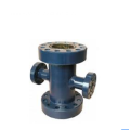 Screw Pump Drilling Spool Adaptor