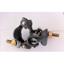 Drop Foring Scaffolding Coupler for Construction Parts Arc-D410