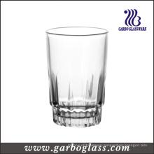 5oz Glass Tea Cup Model 1076 (GB03336005)