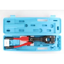 Cortador de cabo hidráulico manual Cpc-30A do fio de aço Cpc-40A do indivíduo da extrator da engrenagem cortador de cabo hidráulico manual Cpc-30A 30Mm