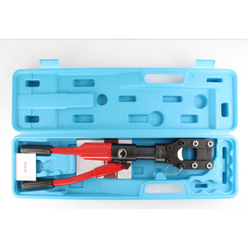 Top Gear Puller Guy Steel Wire Cpc-40A Manual Hydraulic Cable Cutter Cpc-30A 30Mm