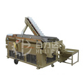 Gravity Table Separator Machine