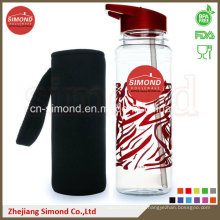 750ml бутылка воды Tritan для оптовой продажи (SD-4204)