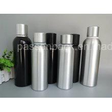 Garrafa de alumínio para embalagens de bebidas (PPC-AB-11)