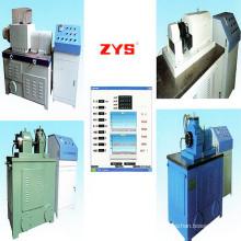 Китай Высококачественная машина для испытания подшипников от Zys