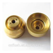 Custom-made service for high precision cnc lathe machining manufacturing company