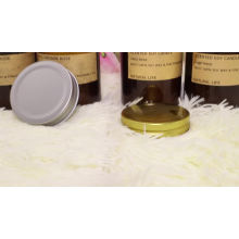 Candle gift soy wax glass jar candle fine home eragrance gift candle