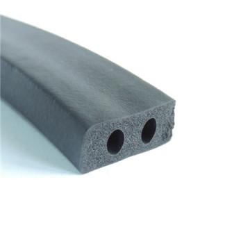 Резиновые уплотнительные ленты для губчатой двери