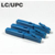 Assemblage rapide Connecteur rapide LC / UPC, connecteur QT FTTH LC, connecteur rapide FTTH lc, connecteur lc pour câble de dérivation