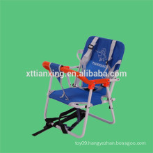Bike Front Children Bike/Bicycle Seat Safety Baby Seat Bicycle Child Seats