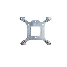 Durable Xt & Xtf Four Conductor Suspension Clamp