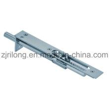 Schraube für Türdekoration Df 2231
