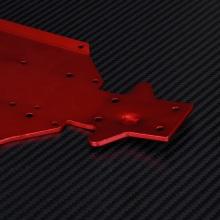 Seguro de automóveis para peças e acessórios de material de metal