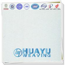 YT-5766,3D spacer fabrics for bedding