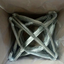 Laundry Products Coat Hanger Wire Material