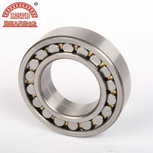 Spherical Roller Bearings with Shining Package (22256CAC/W33)