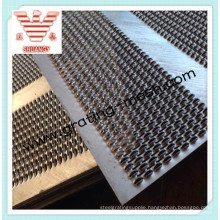 Perforated Metal/Safety Grip/Grip Strut Plate