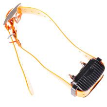 Aetertek AT-918C nemobub shock collar