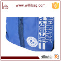 Mochila de deporte Backpack 600D de Hotsale Outdoor Products