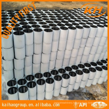 API 5CT Casing pipe coupling