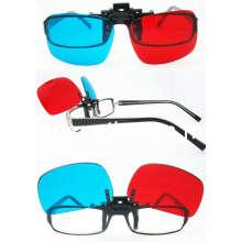 Cool Style 3D Glasses (3D011)