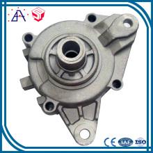 O alumínio feito sob encomenda do OEM da elevada precisão morre dispositivo elétrico de iluminação da carcaça (SYD0001)