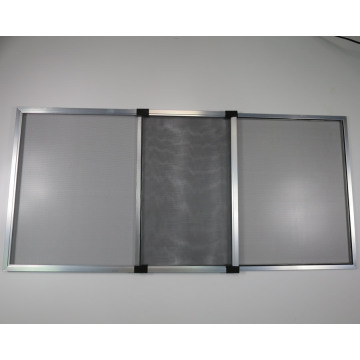 Hot+sale+aluminum+sliding+window+screens