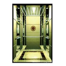 Petit ascenseur à économie résidentielle résidentielle / ascenseur intérieur à domicile
