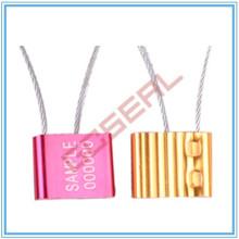 Sello de Cable ajustable GC-C1803
